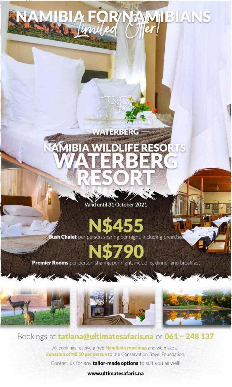 Waterberg---Waterberg-Resort