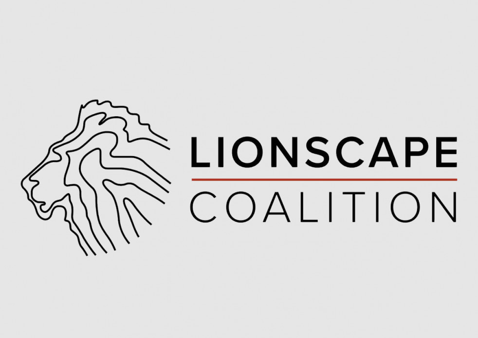 Lionscape Coalition