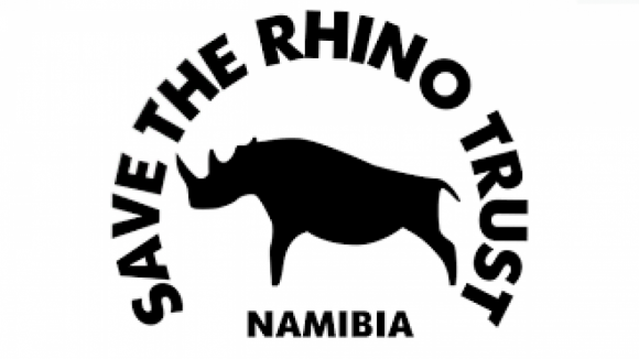 Save-the-rhino-trust_cropped