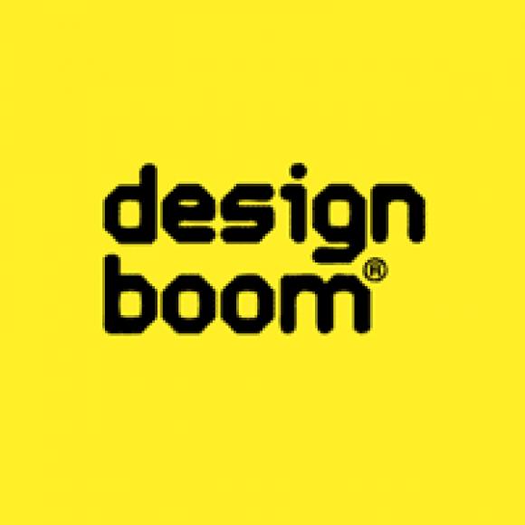 Design Boom