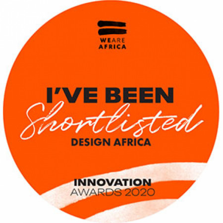 Design Africa Shortlist