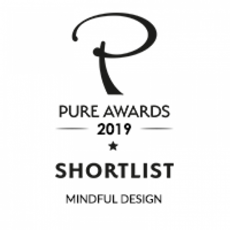 award-pure-awards-2019-shortlist-mindful-design