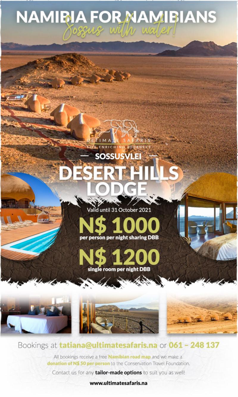 Desert-Hills-Lodge-Sossus
