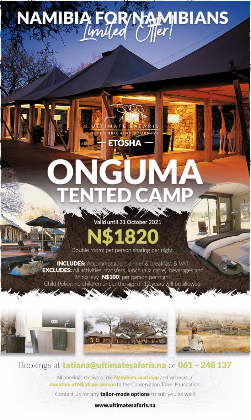 Onguma-Tented-Camp