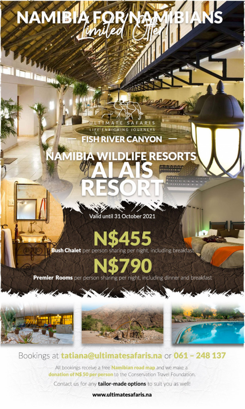 Fish-River-Canyon---Ai-Ais-Resort
