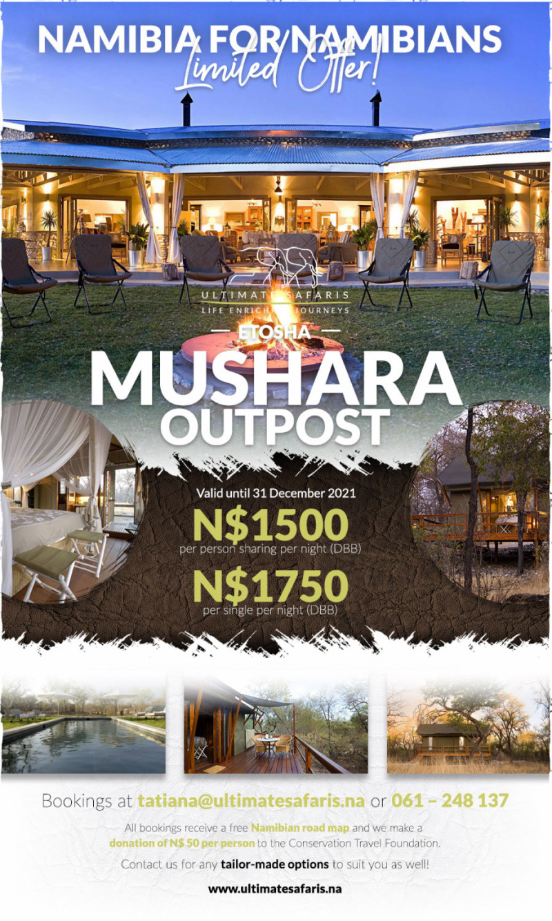 Limited-Mushara-Outpost