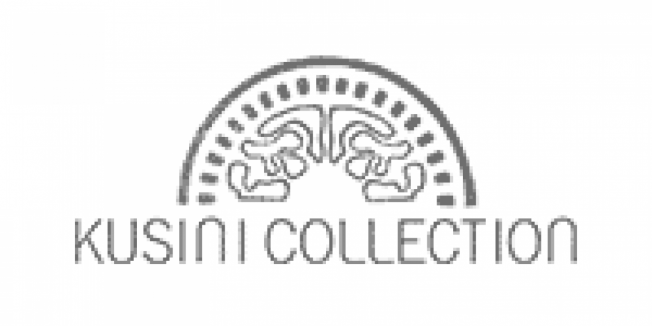 Kusini Collection