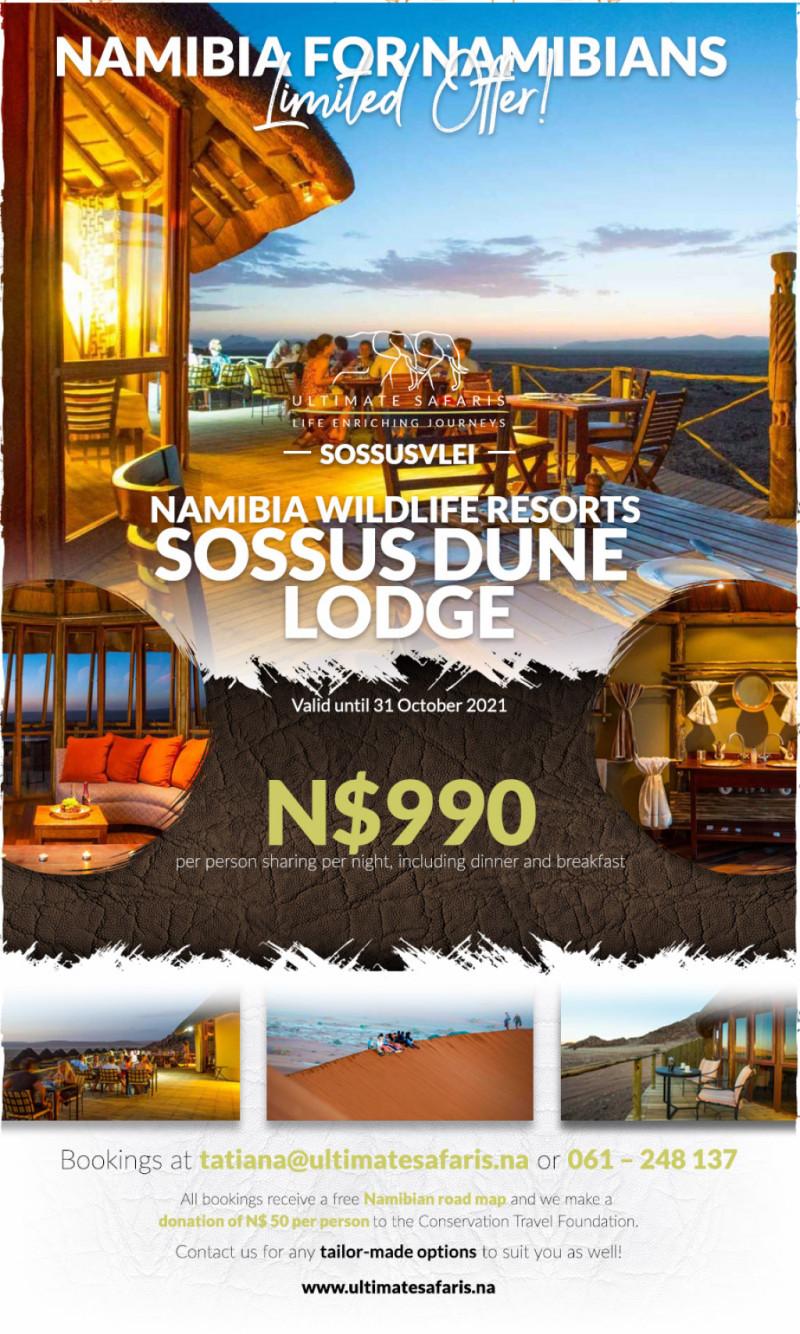 Sossusvlei---Sossus-Dune-Lodge