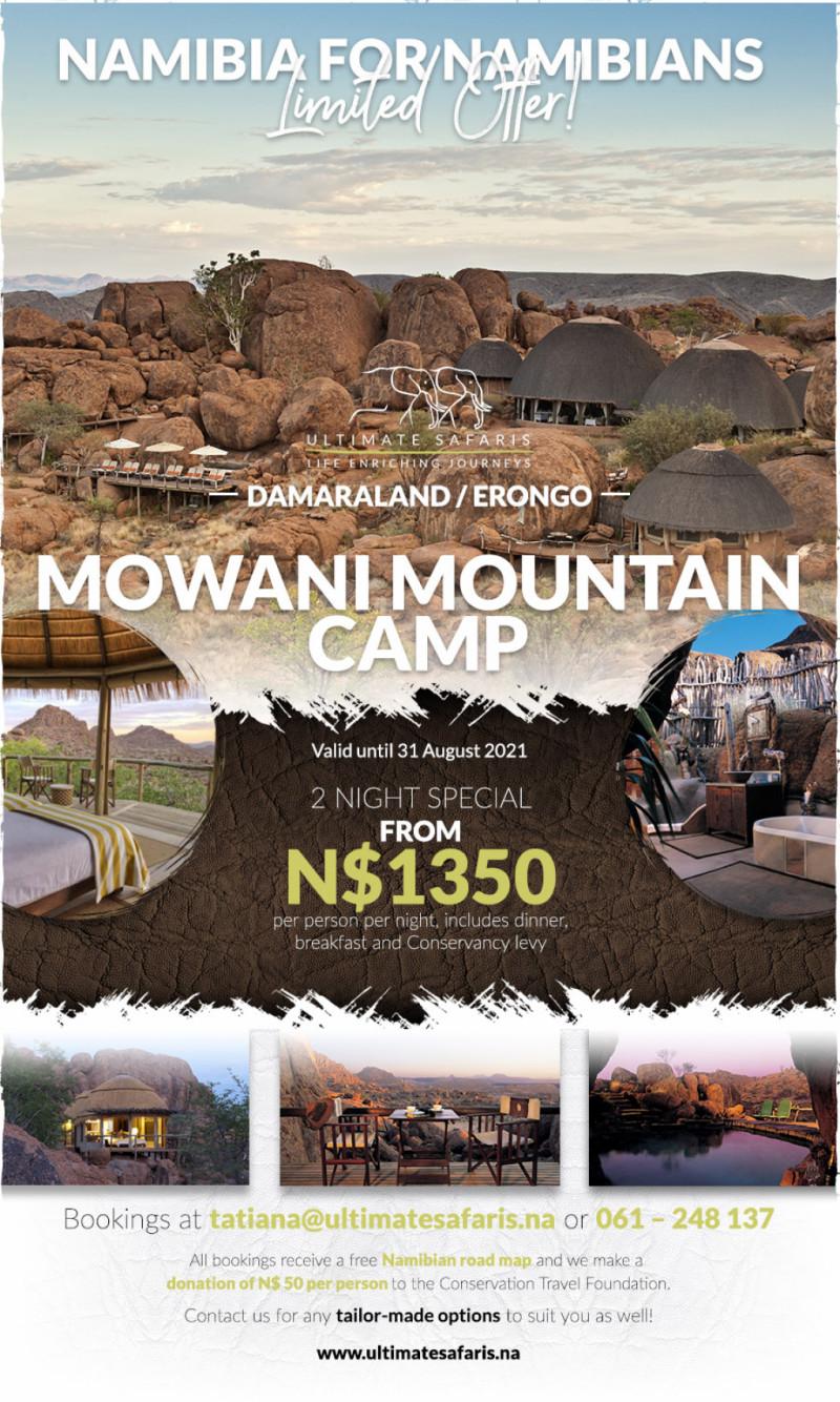 Damaraland-Erongo---Mowani-Mountain-Camp-3
