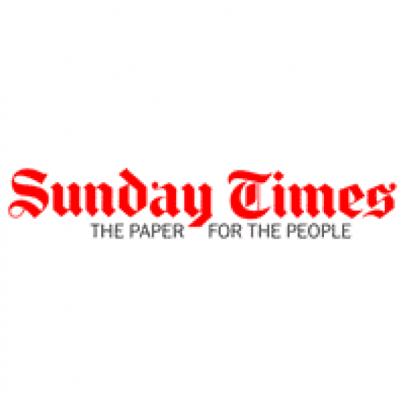Sunday Times (Times Live)