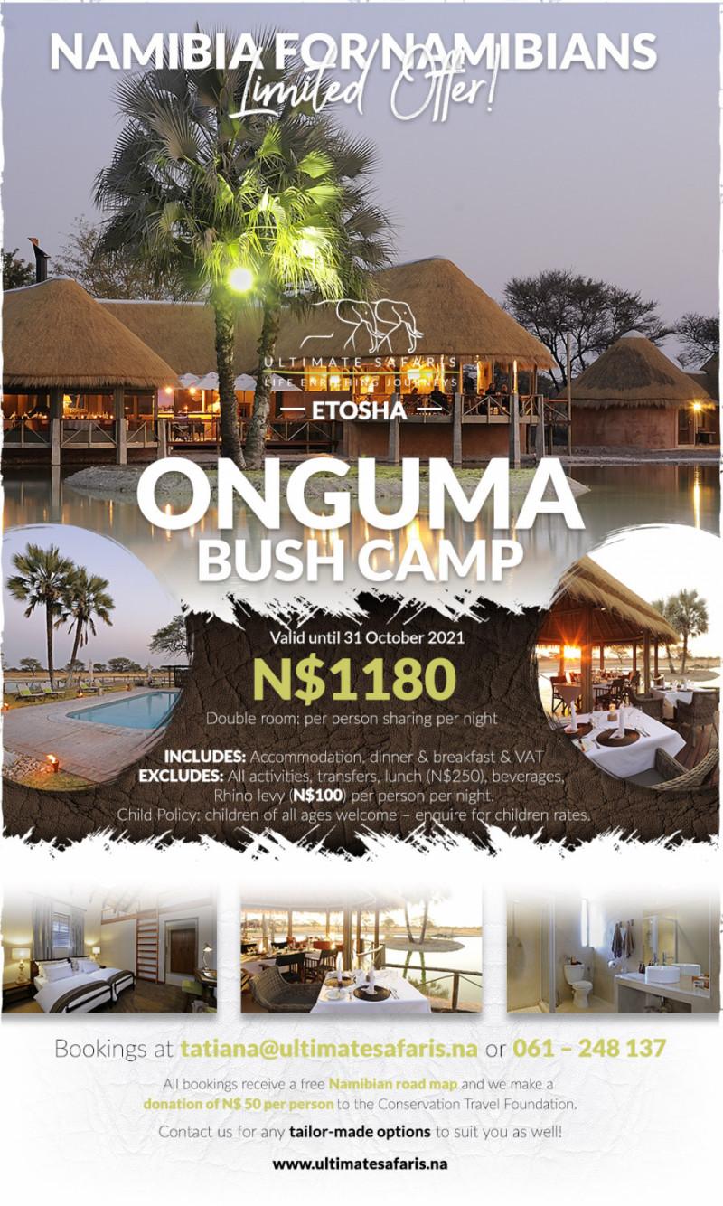 Onguma-Bush-Camp