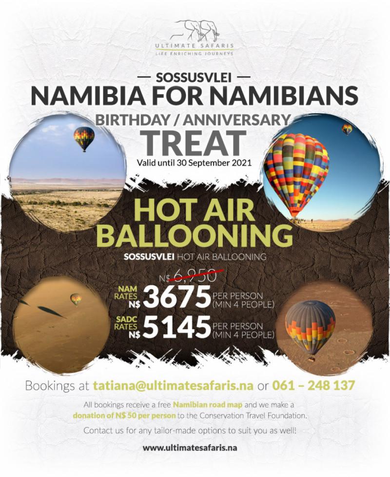Ballooning-Specials24