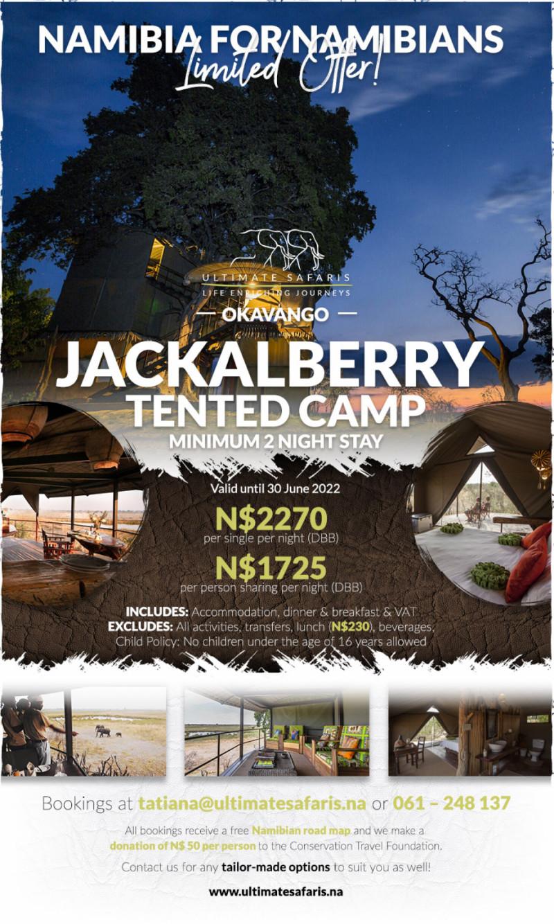 Jackalberry-Tented-Camp