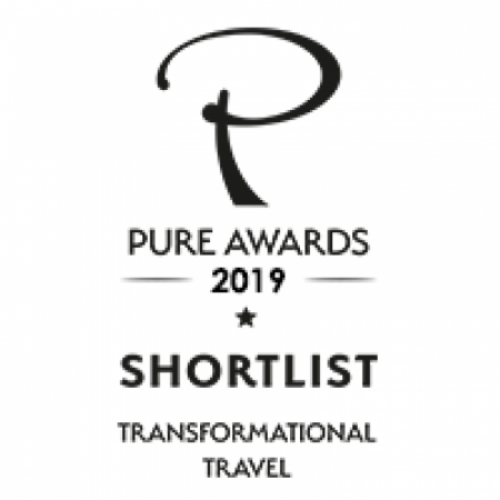award-pure-awards-2019-shortlist-transformational-travel
