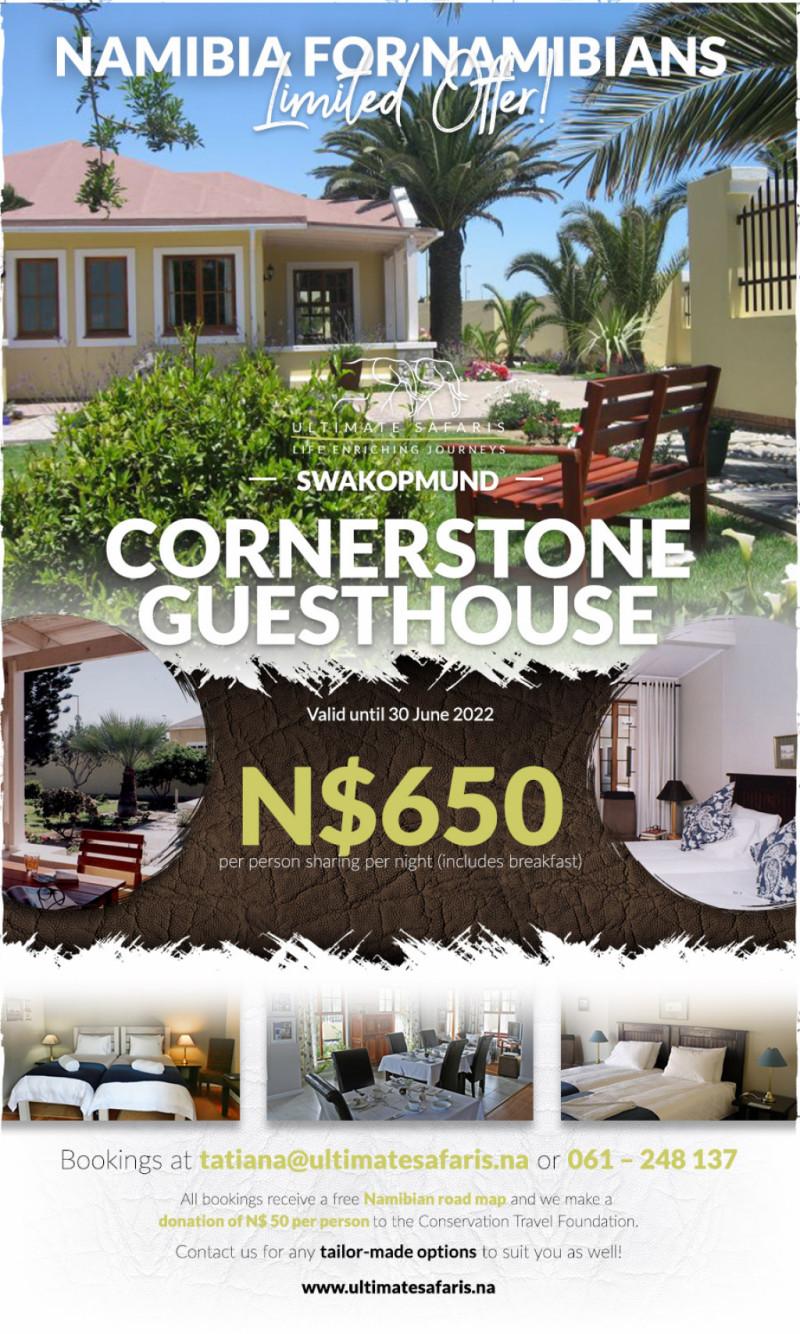 Skeleton-Coast-Kaokoland---Cornerstone-Guesthouse