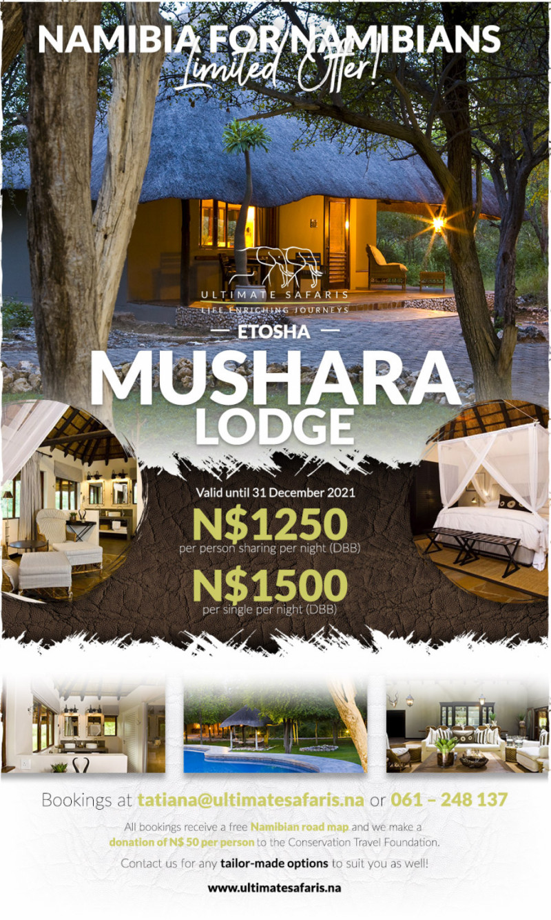 Limited-Mushara-Lodge