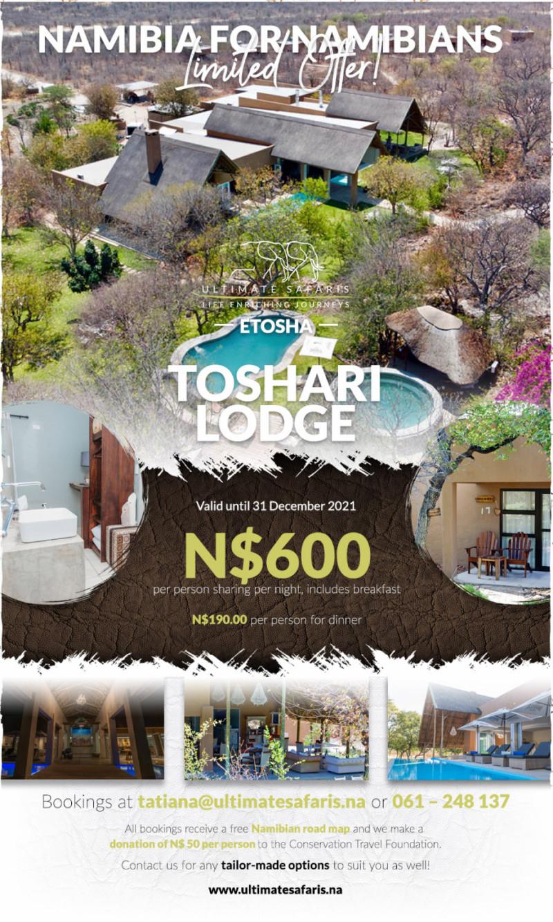 Etosha---Toshari