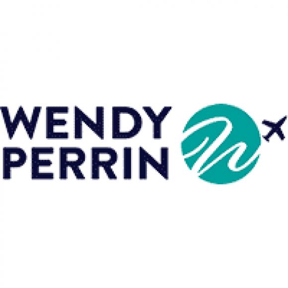 Wendy Perrin