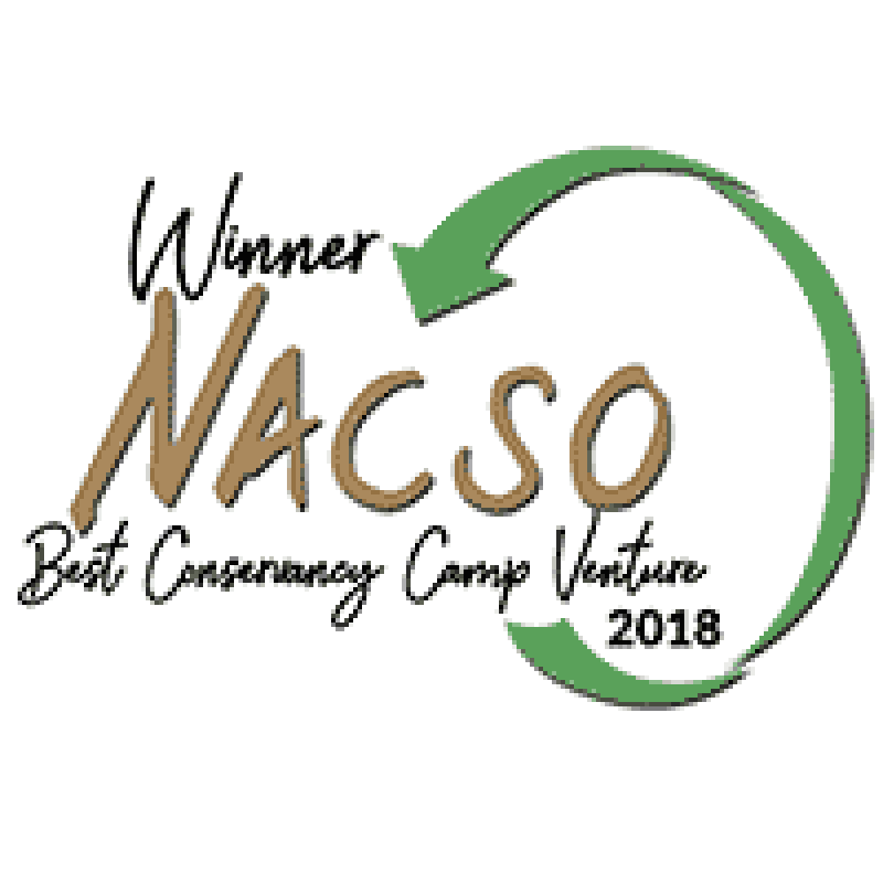 award-winner-nacso-best-conservancy-camp-venture-2018