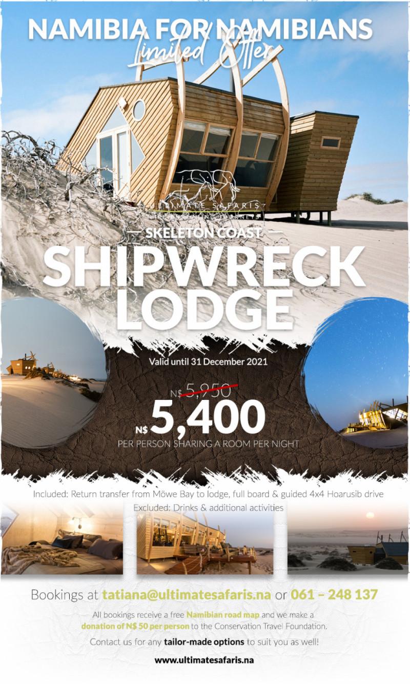 Limited-Shipwreck2-