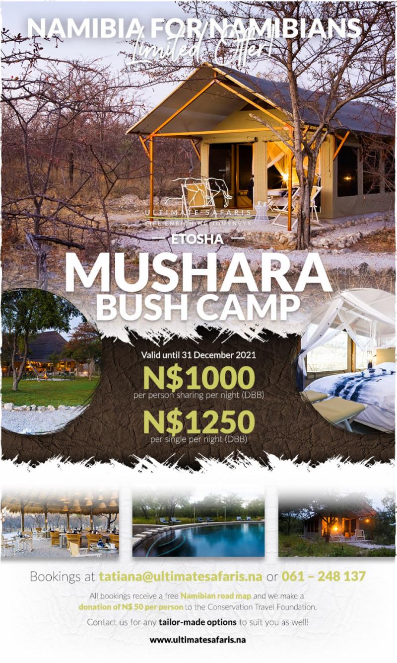 Limited-Mushara-Bush-Camp