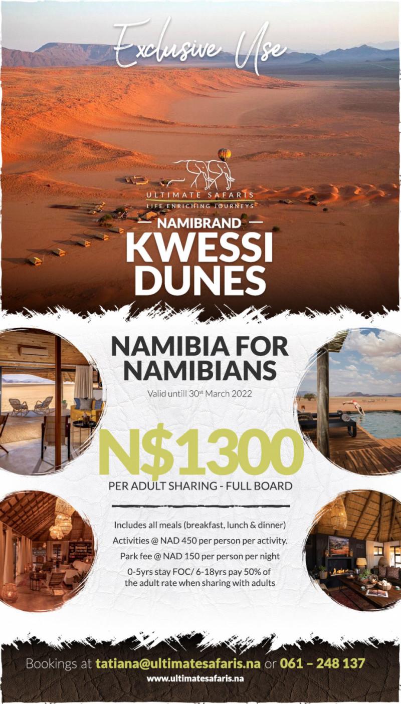 Exclusive-KwessiDunes