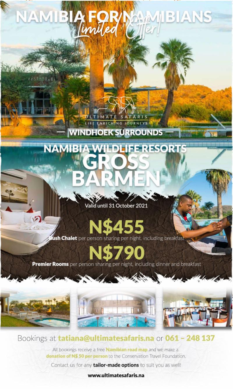 Windhoek-Surrounds---Gross-Barmen